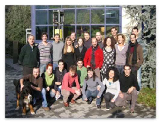 4 emme Sede Bolzano